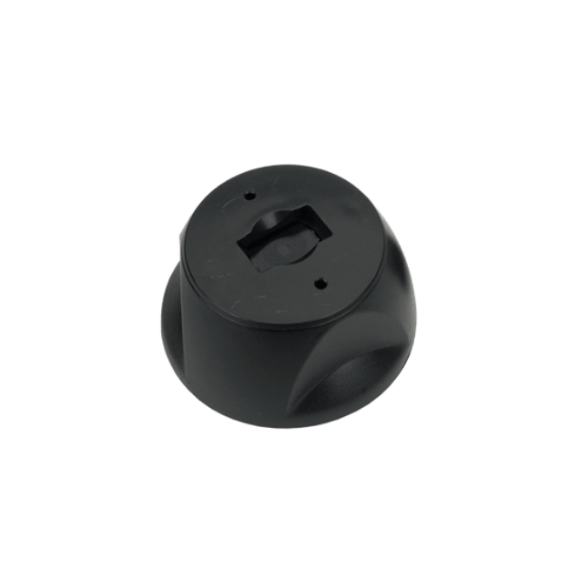 รูปของ แม่เหล็กปลดแท็ก SENSORMATIC Magnetic Detacher Black 5KG อุปกรณ์ปลดล็อคแท็กป้องกันการขโมยสินค้า
