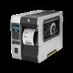 รูปของ ZEBRA ZT610 (ZT61046-T0P0100Z) เครื่องพิมพ์สติ๊กเกอร์และบาร์โค้ด อุตสาหกรรม 600 DPI